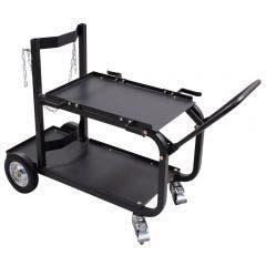 111560-Extra-Heavy-Duty-Welding-Trolley_1000x1000.jpg_small