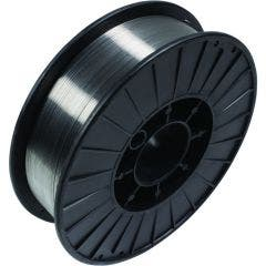 111575-Flux-Cored-Wire-08Mm-45Kg-_1000x1000.jpg_small