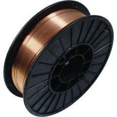 111578-Mild-Steel-Wire-06Mm-5Kg-_1000x1000.jpg_small