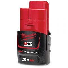 111658-M12-30Ah-Lithium-ion-Battery-_1000x1000.jpg_small