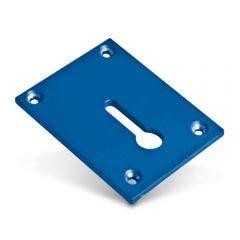 KREG Clamp Plate KR-KBK-IP