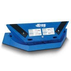 KREG Pocket Hole Jig System KR-KMA2800