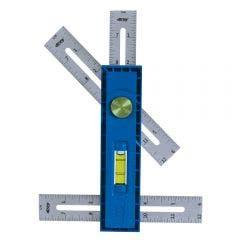 KREG Pocket Hole Jig System KR-KMA2900