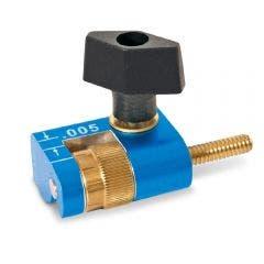 KREG Pocket Hole Jig System Heavy Duty KR-KMS7215