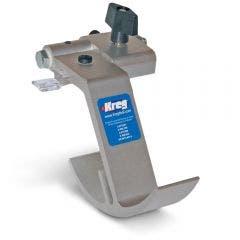 KREG Precision Mitre Gauge System KR-KMS7801