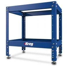 KREG Resaw Guide 114mm (4 1/2inch) KR-KRS1035