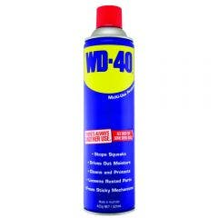 WD40 425g Multipurpose Spray 61004