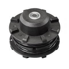 MILWAUKEE Line Trimmer Spool 49162711