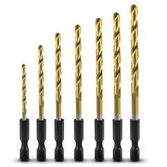 111961_snappy_1_5-6mm_1_4_hex_quick_change_metal_drill_bit_set_7pc_snaphdset_hero_1_main
