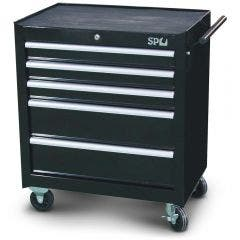 111994-680x460x812mm-5-Drawer-Custom-Series-Roller-Cabinet_1000x1000.jpg_small