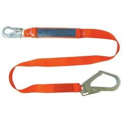 112241-General-purpose-1.8m-lanyard-with-snap-hook-scaff-hook_1000x1000.jpg _small