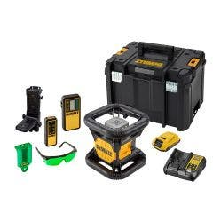 112481-18V-Rotating-Laser-Level-Dual-Grade-Green-Beam-KIT-DCE079D1GXE-1000x1000_small