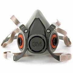 112299_3M_Standard-Half-Facepiece-Respirator-Medium-Size_6200-FRONT_XA007702658_1000x1000_small
