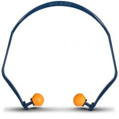 112315_3M_Tekk-ProtectionG??-Banded-Earplugs,-18db-(Class-3),-1310-7_AT010585613_1000x1000_small