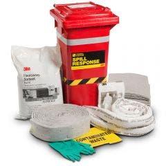 112320_3M_General-Purpose-Spill-Kit-Wheelie-Bin-130-Litres_MSRK-130_AT010565805_1000x1000_small