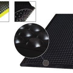 112325,-112326-&-112327_3M_900mm-x-1200mm-Safety-Walk-Dome-Cushion-Mat_3500-(002)_AN019305919,-AN019308160-&-AN019308152_1000x1000_small