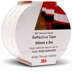 112329_3M_50mm-x-3m-White-Reflective-Tape_1_AR010613594_1000x1000_small