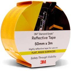 112330_3M_50mm-x-3m-Yellow-Reflective-Tape_1_AR010613602_1000x1000_small