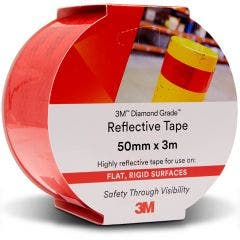 112331_3M_50mm-x-3m-Red-Reflective-Tape_AR010613610_1000x1000_small