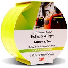 112332_3M_50mm-x-3m-Fluro-YellowGreen-Reflective-Tape_1_AR010613628_1000x1000_small