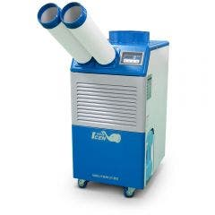 112338_icen_cooler_airconditioner_portable_4_7kw_10a_industrial_ipac47_1000x1000_hero_1.jpg