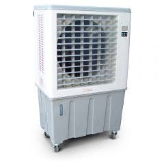OUBER 0.28KW 10A Axial Portable Evaporative Cooler PAC280A