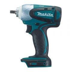 MAKITA 18v 3/8inch Impact Wrench Skin DTW253Z