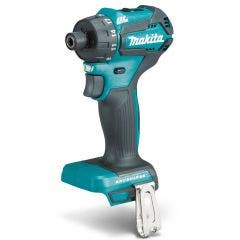 112395-18V-Mobile-Brushless-Sub-Compact-1-4-Hex-Chuck-Driver-Drill-1000x1000_small