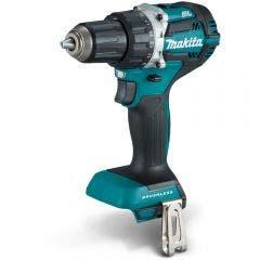 MAKITA 18V Brushless Drill Driver Skin DDF484Z