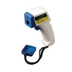 TOLEDO Infrared Thermometer
