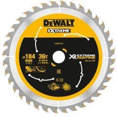 112482-dewalt-184mm-36t-tct-circular-saw-blade-for-wood-cutting-extreme-dt99578qz-HERO_main