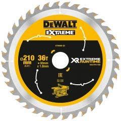 112485-dewalt-210mm-36t-tct-circular-saw-blade-for-wood-cutting-extreme-dt99566qz-HERO_main