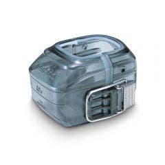 MAKITA 18V Dust & Water Battery Protector 1957983