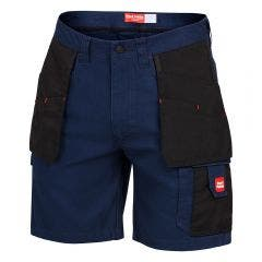 112843-SHORTS-EXTREME-HARD-YAKKA-NAVY-BLACK-SIZE-102R_1000x1000.jpg_small