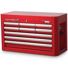 112872-TTI-9DrawerToolChest-TTIC9DP-lidclosed-1000x1000_small