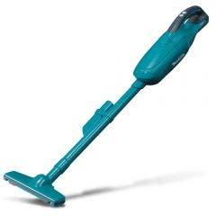 MAKITA 18V Vacuum Cleaner Skin