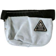 11292-PARKER-2-Pocket-Nail-Bag-HERO-TNB1002_main