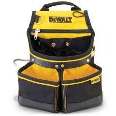 DWST175650-1000x1000_small