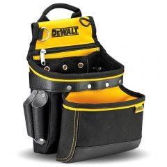 DWST175551-1000x1000_small