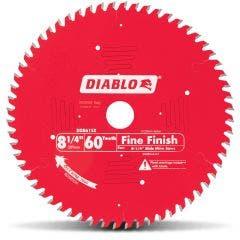 113118-DIABLO-CircularSawBlade-2608644447_v1_1000x1000_small