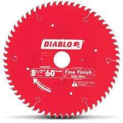 113119-DIABLO-CircularSawBlade-2608644444_p_4000x4000_v1_1000x1000_small