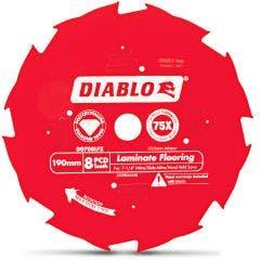113129-DIABLO-CircularSawBlade-2608644448_v1_1000x1000_small