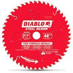 113131-DIABLO-CircularSawBlade-2608644451_p_4000x4000_v1_1000x1000_small