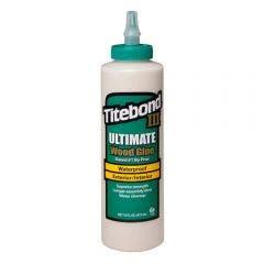 113234-TITEBOND-473mL-III-Ultimate-Wood-Glue-HERO-TBD3473ML_main
