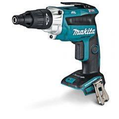 113367-Brushless-18V-1-4-Drywall-Screwdriver-BARE_1000x1000_small