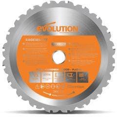 113394_EVOLUTION_Multi-Material-Saw-Blade-185mm-x-20mm-Bore-20-Teeth_RAGEBLADE185M_1000x1000_small