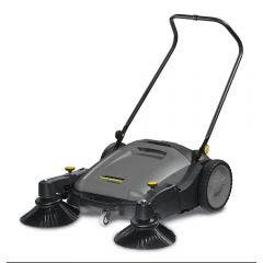 113401-KARCHER-KM-70_20-C-SB-Professional-Push-Sweeper-15171070-hero1_small
