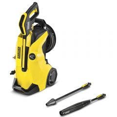 113408-KARCHER-1900W1900psiPressureWasher-1324100-1000x1000_small