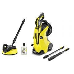 113409-karcher-k4-premium-full-controll-home-pressure-washer-13241080_small