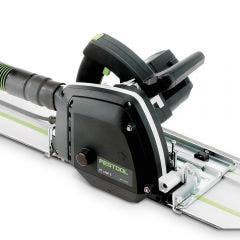 113431-PF-1200-Aluminium-Milling-Machine-Plus-FS-1000x1000_small